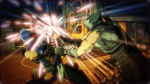 Yaiba-Ninja-Gaiden-Z-REVIEW-007