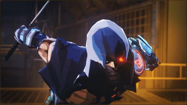 Yaiba-Ninja-Gaiden-Z-REVIEW-010