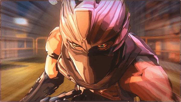 Yaiba-Ninja-Gaiden-Z-REVIEW-011