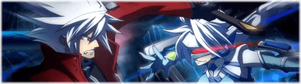 Blazblue-ChronoPhantasma-REVIEW-000