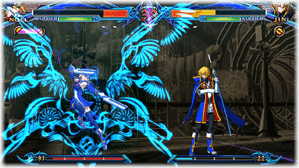 Blazblue-ChronoPhantasma-REVIEW-002