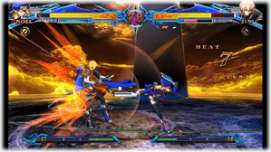 Blazblue-ChronoPhantasma-REVIEW-003