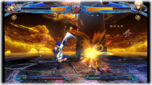 Blazblue-ChronoPhantasma-REVIEW-004