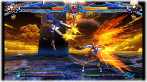 Blazblue-ChronoPhantasma-REVIEW-005
