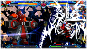 Blazblue-ChronoPhantasma-REVIEW-007