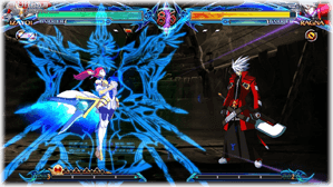 Blazblue-ChronoPhantasma-REVIEW-008