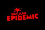 Dead Island Epidemic Logo black