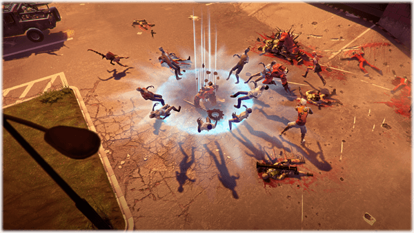 Dead-Island-Epidemic-PREVIEW-001