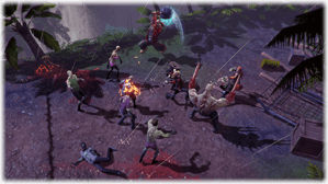Dead-Island-Epidemic-PREVIEW-002