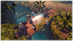Dead-Island-Epidemic-PREVIEW-004