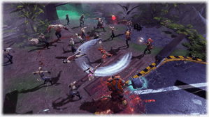 Dead-Island-Epidemic-PREVIEW-007