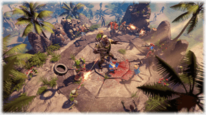 Dead-Island-Epidemic-PREVIEW-008
