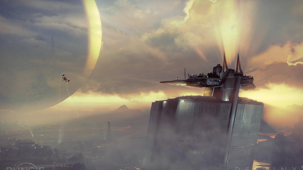 Destiny 23-04-14 006