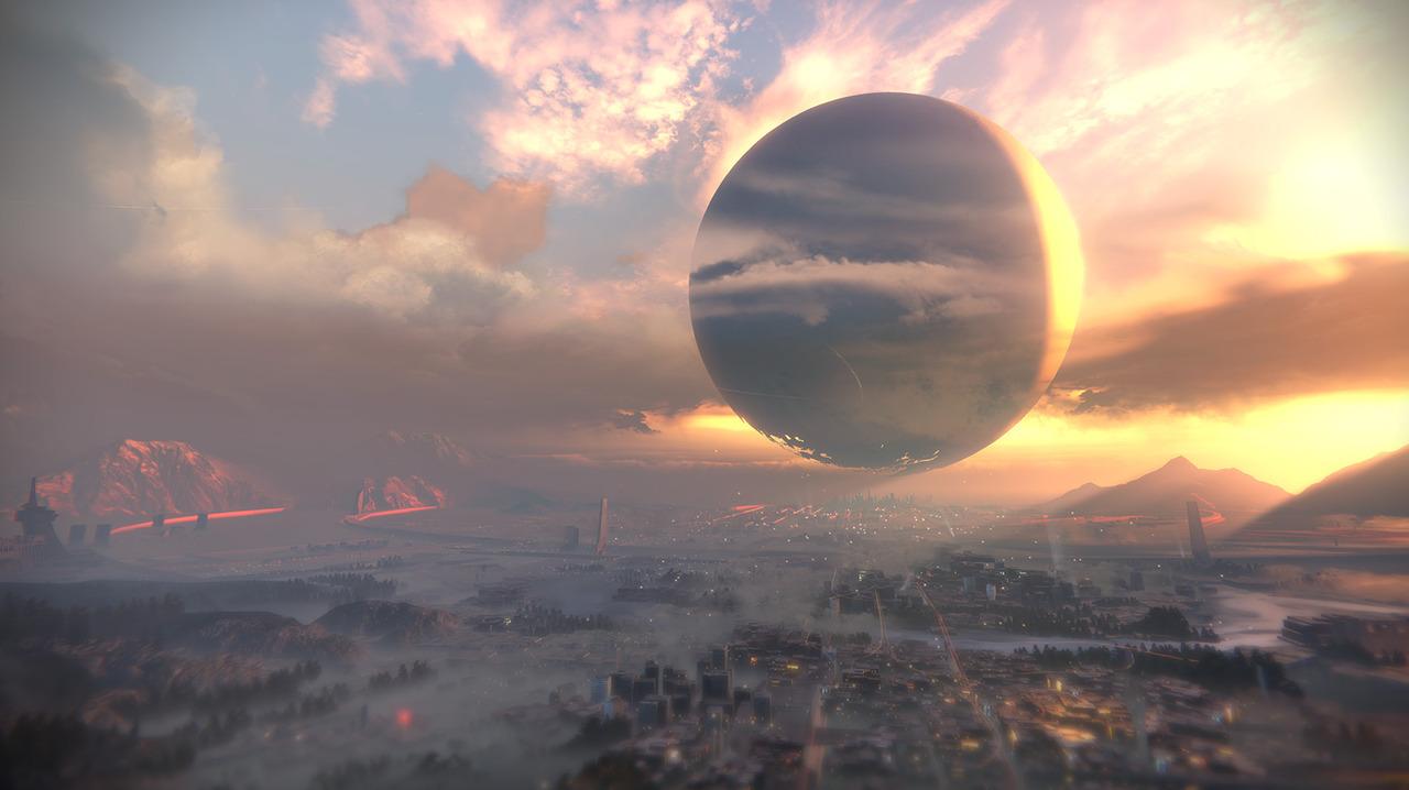 Destiny 23-04-14 007