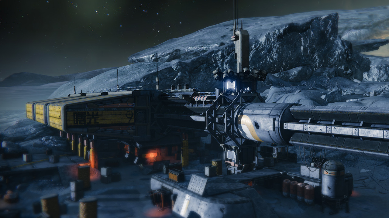 Destiny 23-04-14 009