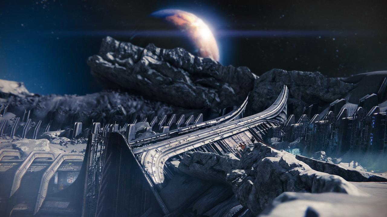 Destiny 23-04-14 010