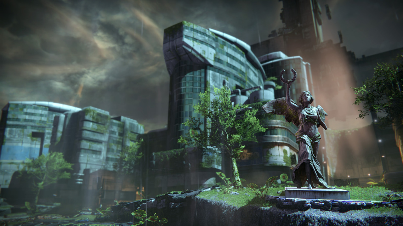 Destiny 23-04-14 012