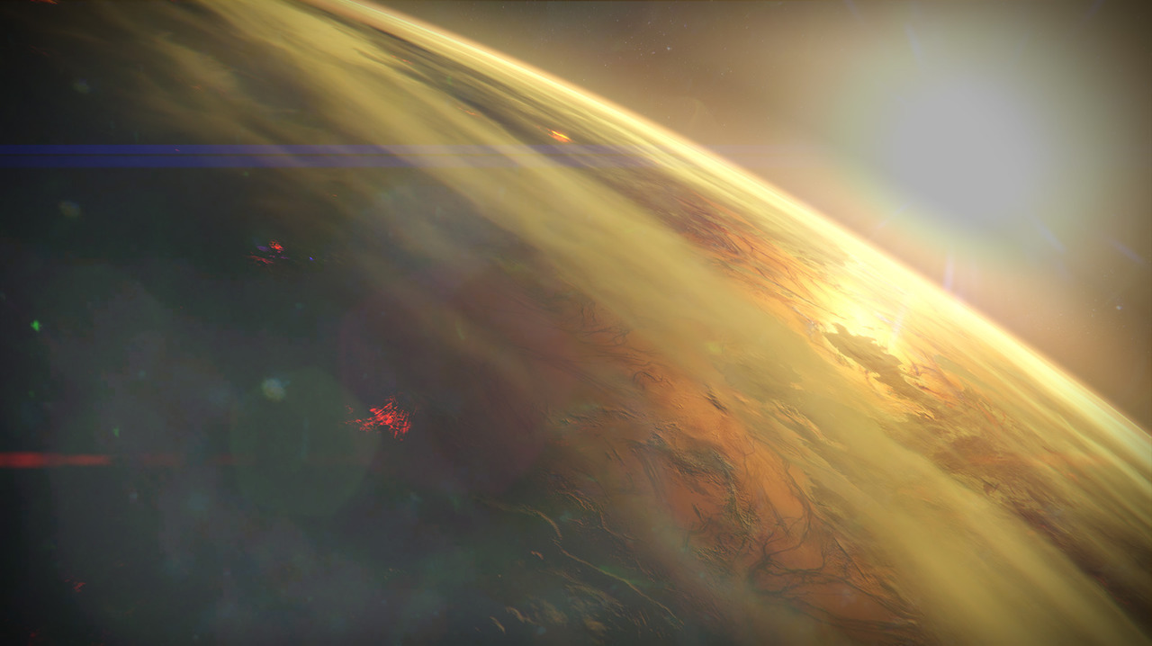 Destiny 23-04-14 013
