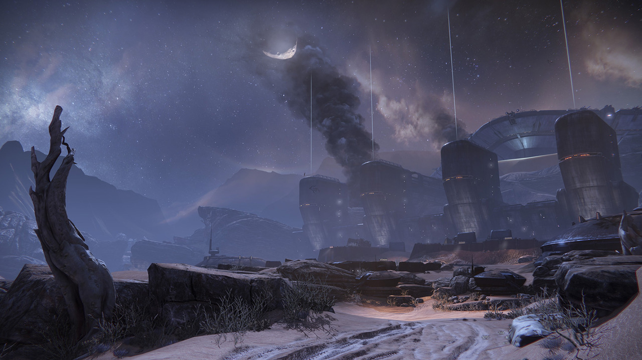 Destiny 23-04-14 014