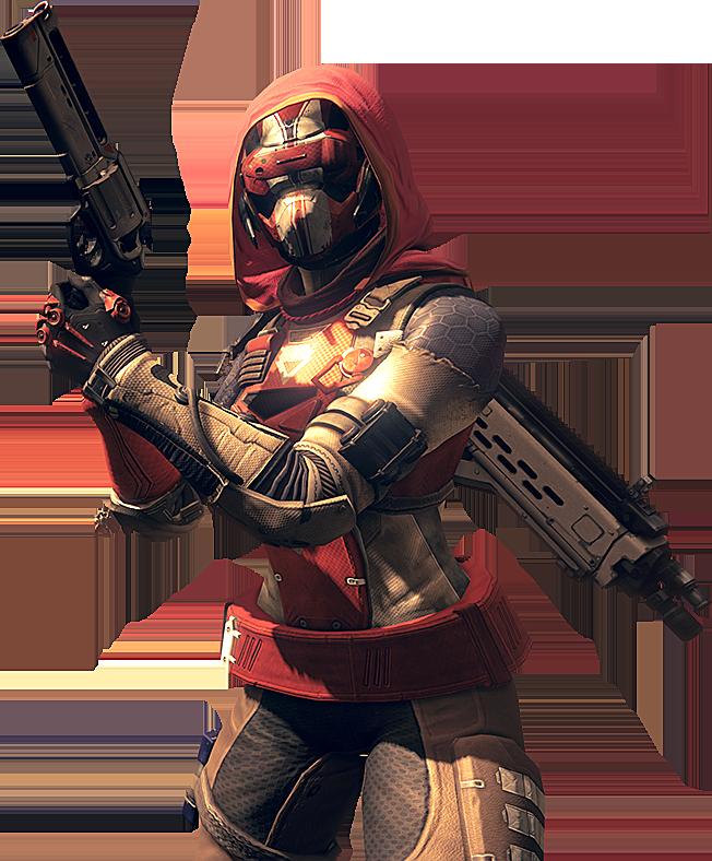 Destiny 23-04-14 016