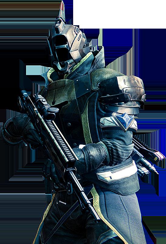 Destiny 23-04-14 017