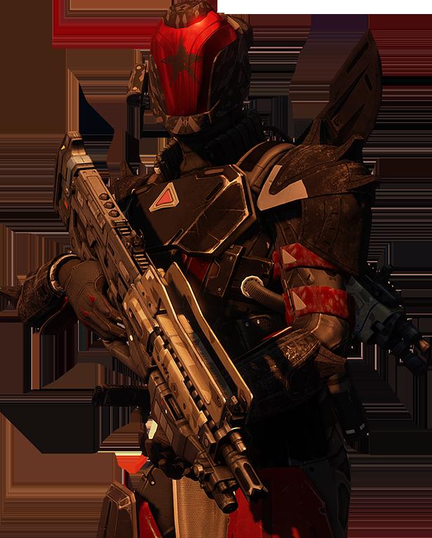 Destiny 23-04-14 018