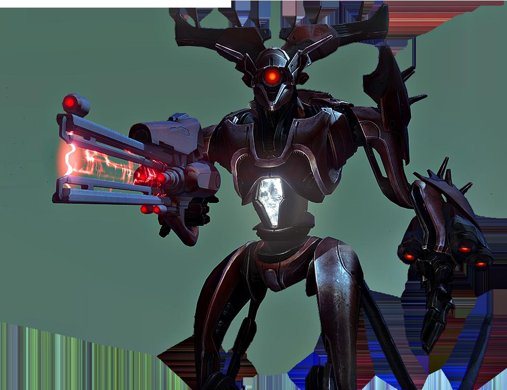 Destiny 23-04-14 021