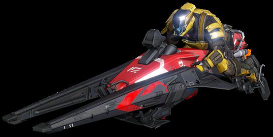 Destiny 28-04-14 000