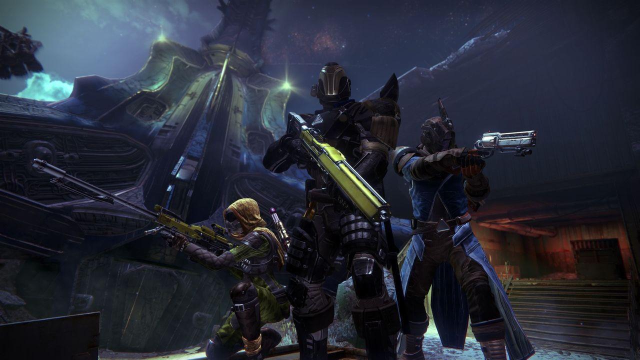 Destiny 28-04-14 004