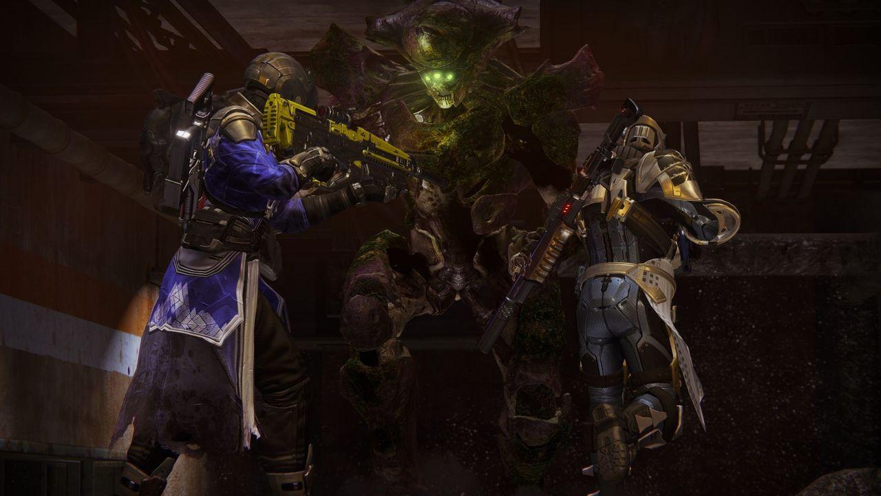 Destiny 28-04-14 011