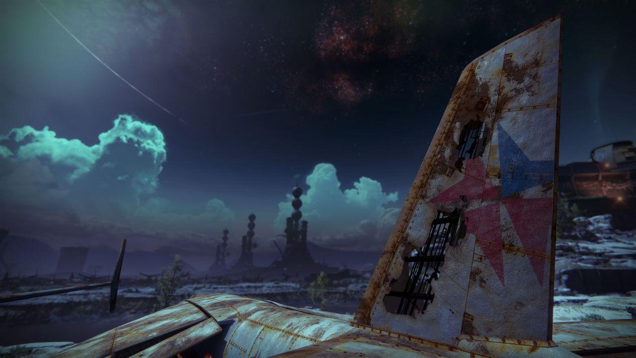 Destiny 28-04-14 016