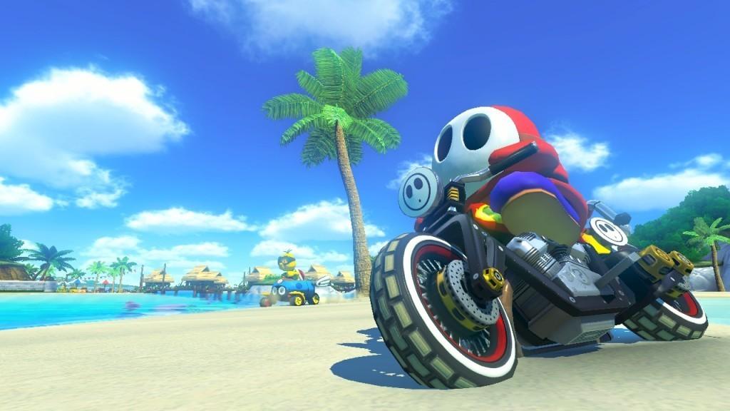 Mario Kart 8 03-04-14 001
