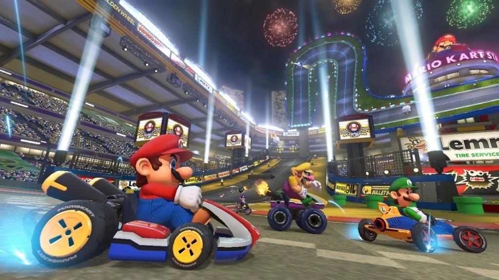 Mario Kart 8 03-04-14 003