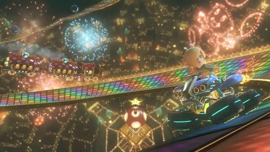 Mario Kart 8 03-04-14 004