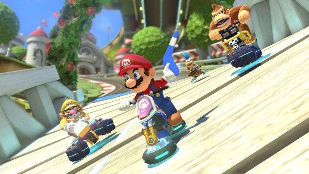 Mario Kart 8 03-04-14 005