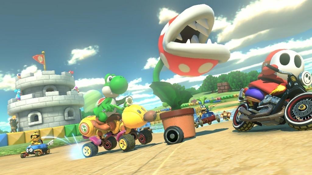 Mario Kart 8 03-04-14 006