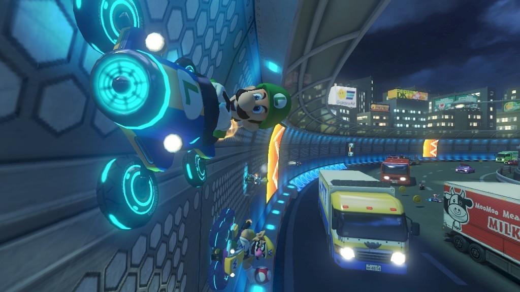 Mario Kart 8 03-04-14 007