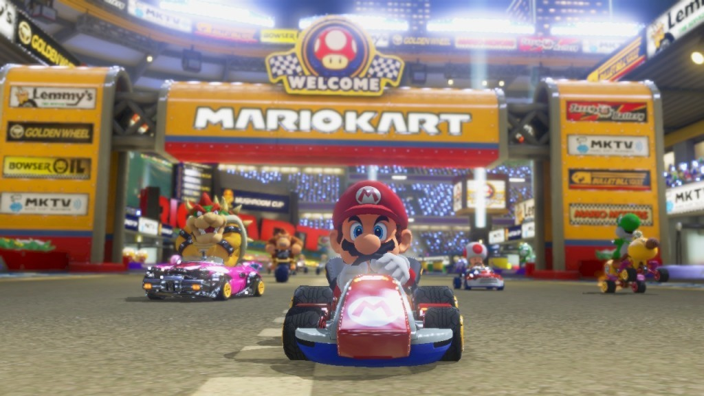 Mario Kart 8 03-04-14 010