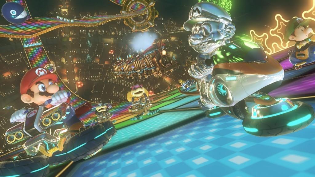 Mario Kart 8 03-04-14 011