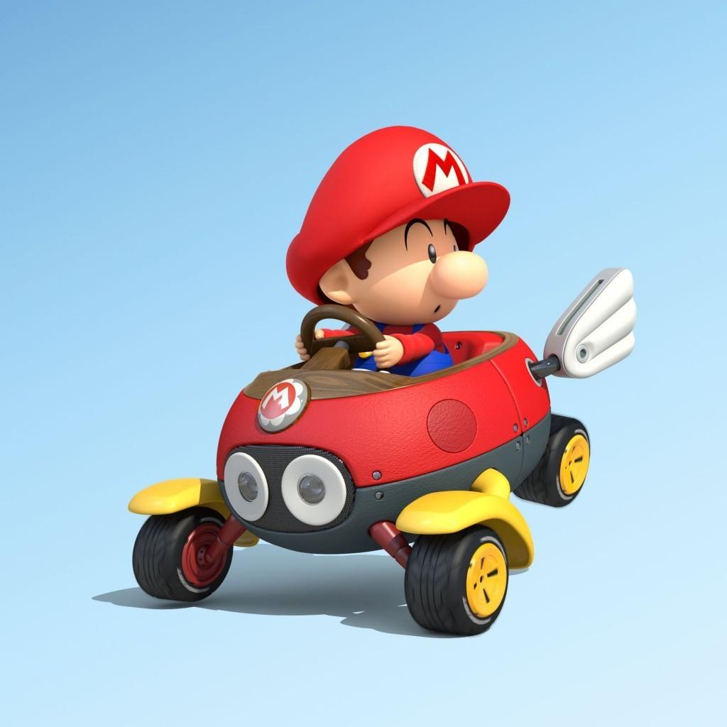 Mario Kart 8 03-04-14 013