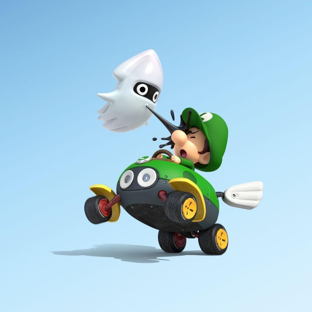 Mario Kart 8 03-04-14 014