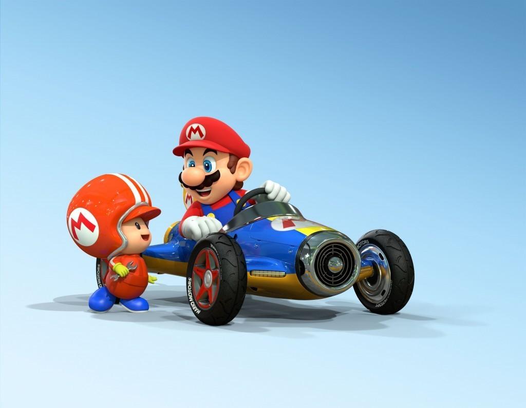 Mario Kart 8 03-04-14 015