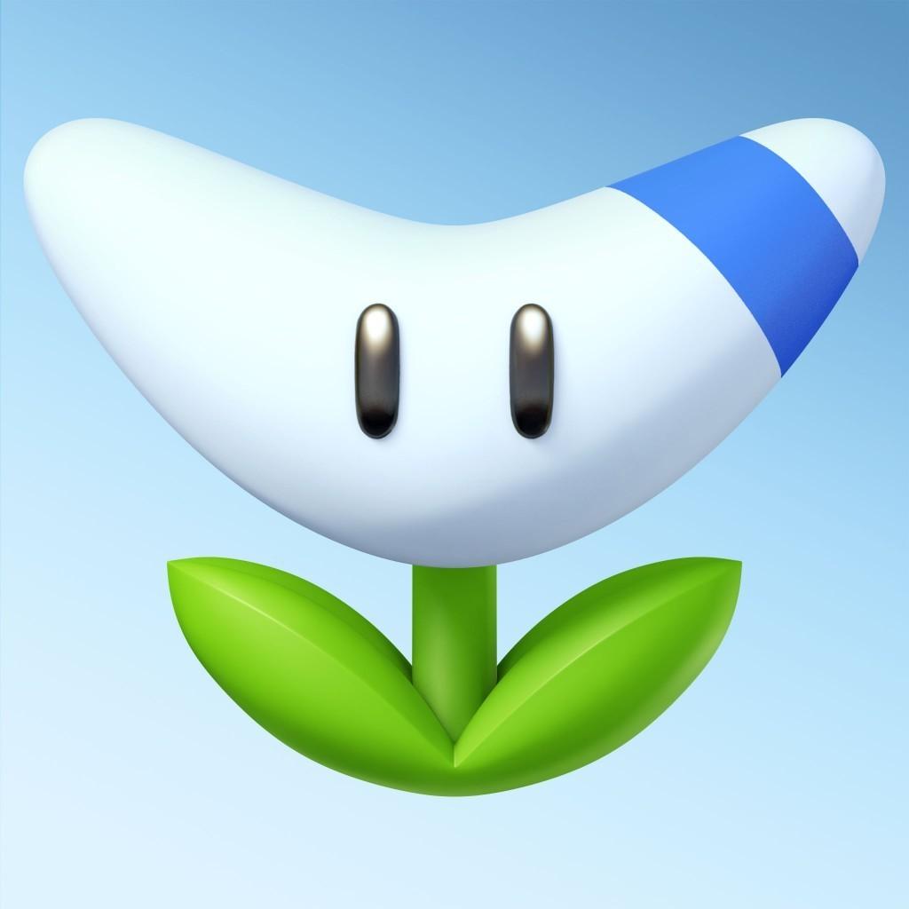 Mario Kart 8 03-04-14 016