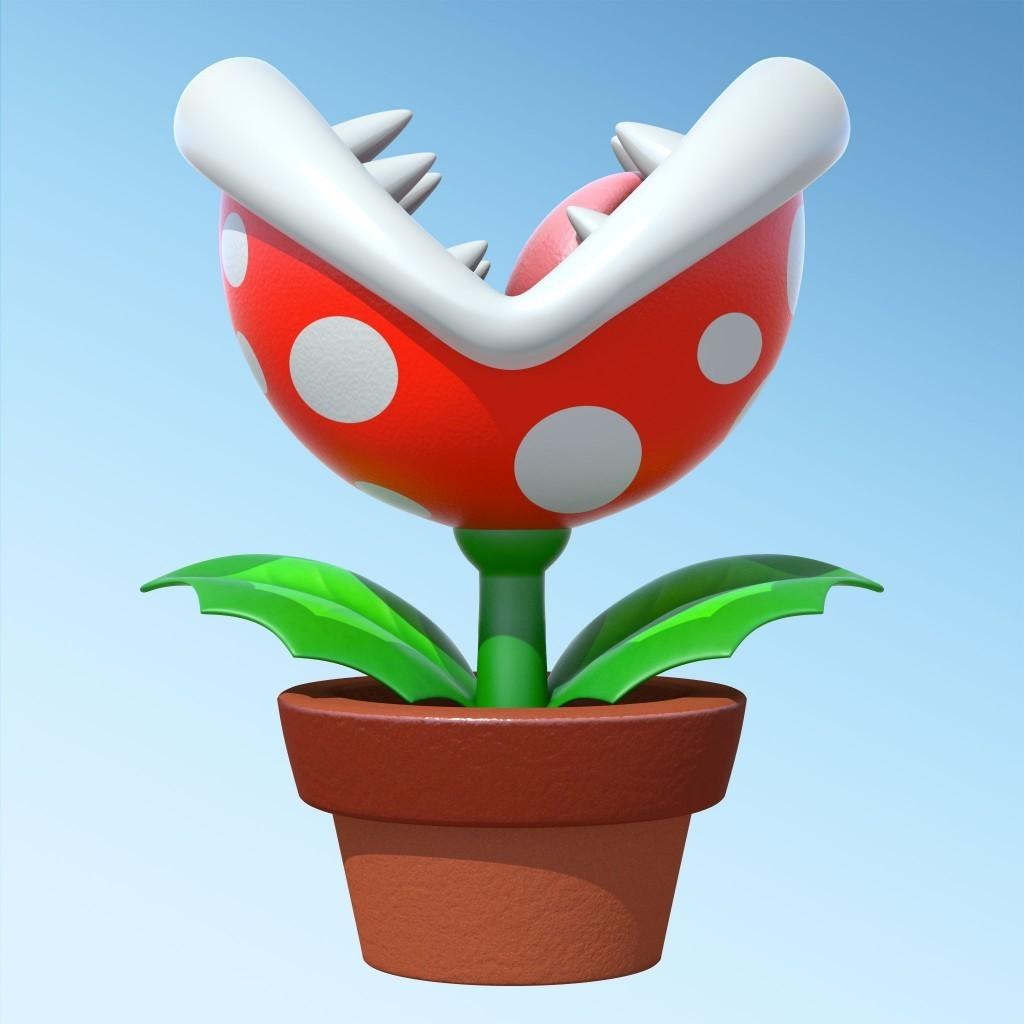Mario Kart 8 03-04-14 017