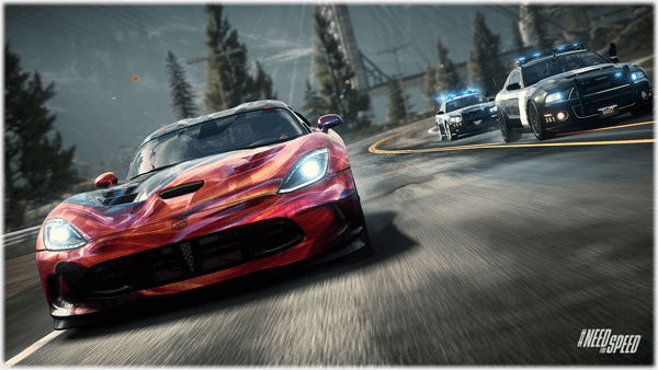 Need-for-Speed-Rivals-REVIEW-008