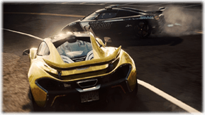 Need-for-Speed-Rivals-REVIEW-010