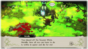 the-witch-and-the-hundred-knight-REVIEW-003