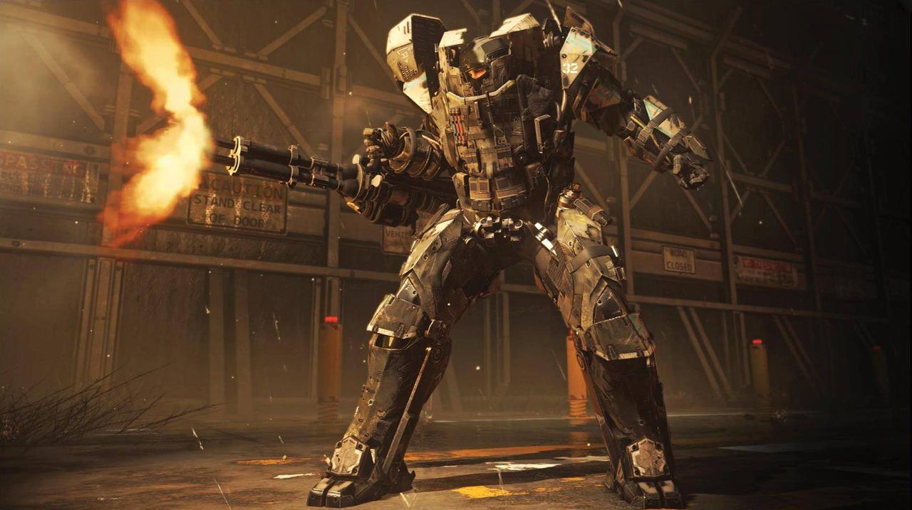 Call of Duty Advanced Warfare 05-05-14 001