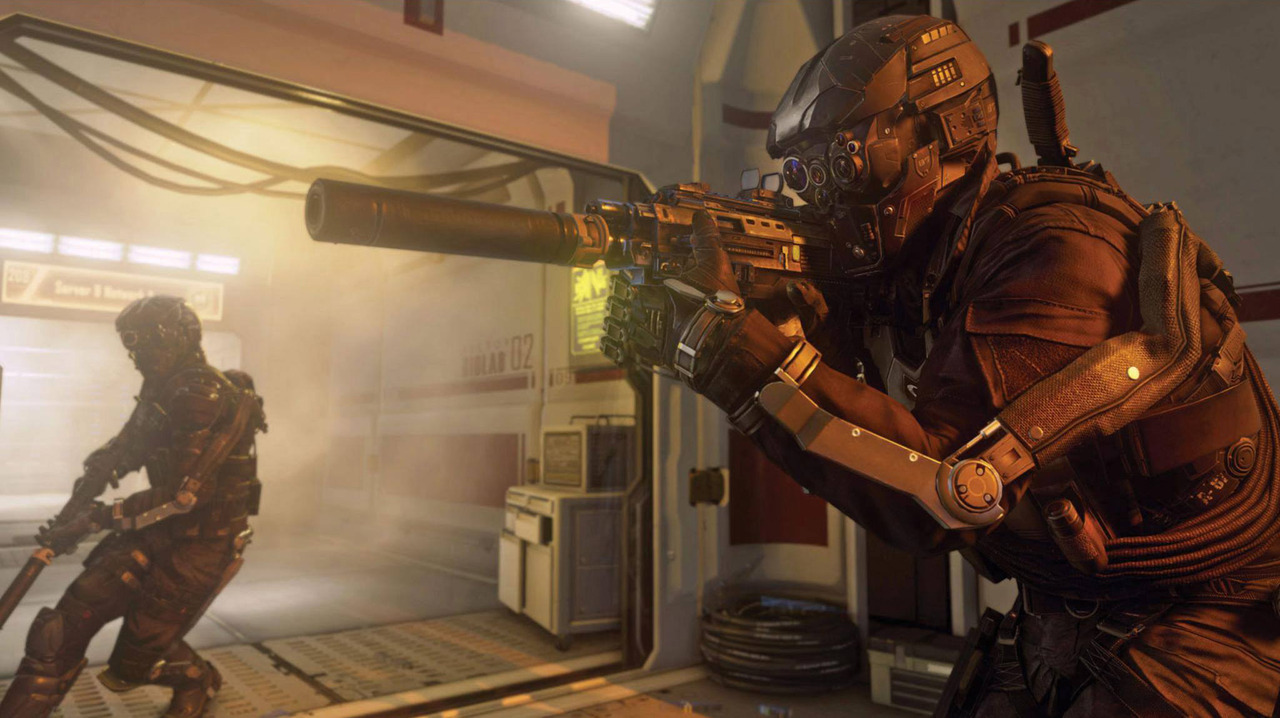 Call of Duty Advanced Warfare 05-05-14 006