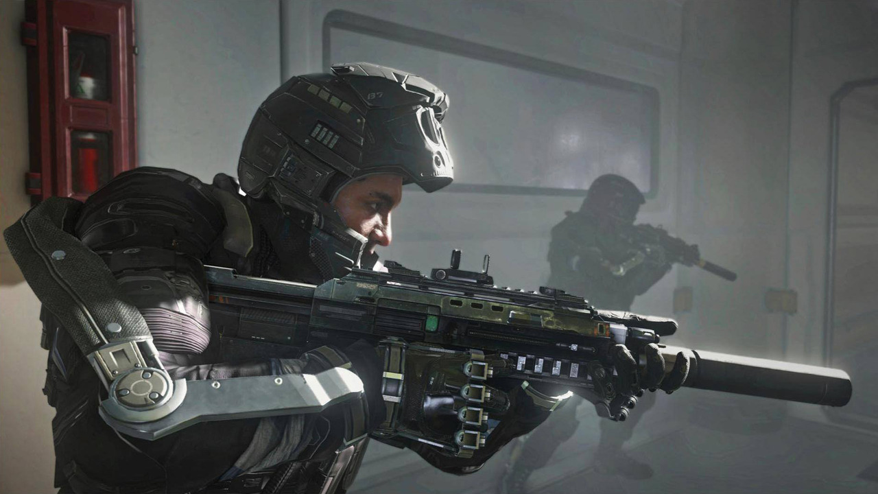 Call of Duty Advanced Warfare 05-05-14 008